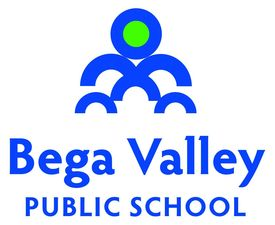 Bega Valley Public School - Canberra Private Schools