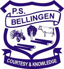 Bellingen Public School - Canberra Private Schools