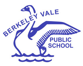 Berkeley Vale Public School - Canberra Private Schools