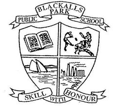 Blackalls Park Public School - Canberra Private Schools