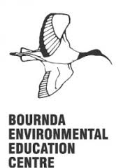Bournda Environmental Education Centre - Canberra Private Schools