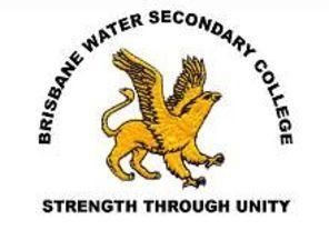 Brisbane Water Secondary College Umina Campus - Canberra Private Schools