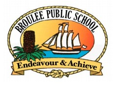 Broulee Public School - Canberra Private Schools