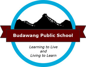 Budawang School - Canberra Private Schools