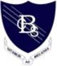 Bulahdelah Central School - Canberra Private Schools