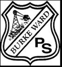 Burke Ward Public School - Canberra Private Schools