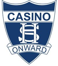 Casino High School - Canberra Private Schools