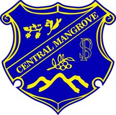 Central Mangrove Public School - Canberra Private Schools