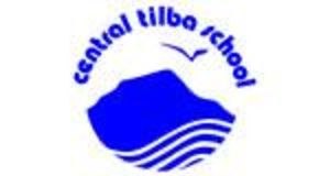Central Tilba Public School - Canberra Private Schools