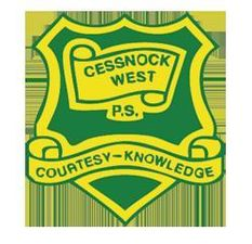 Cessnock West Public School - Canberra Private Schools