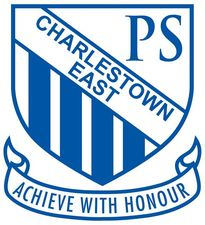 Charlestown East Public School - Canberra Private Schools