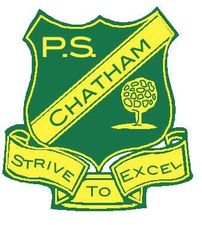 Chatham Public School - Canberra Private Schools