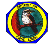 Chittaway Bay Public School - Canberra Private Schools