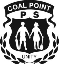 Coal Point Public School - Canberra Private Schools