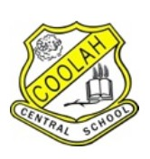 Coolah Central School - Canberra Private Schools