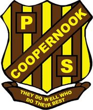 Coopernook Public School - Canberra Private Schools
