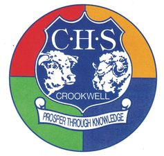 Crookwell High School - Canberra Private Schools