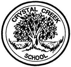 Crystal Creek Public School - Canberra Private Schools