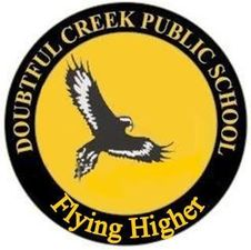 Doubtful Creek Public School - Canberra Private Schools