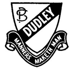 Dudley Public School - Canberra Private Schools
