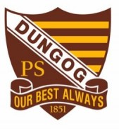 Dungog Public School - Canberra Private Schools