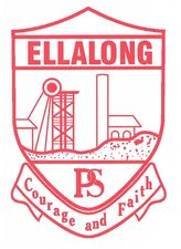 Ellalong Public School - Canberra Private Schools
