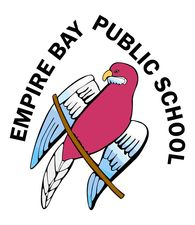 Empire Bay Public School - Canberra Private Schools