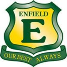 Enfield Public School - Canberra Private Schools