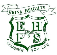 Erina Heights Public School - Canberra Private Schools
