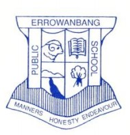 Errowanbang Public School - Canberra Private Schools