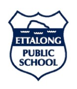 Ettalong Public School - Canberra Private Schools