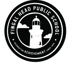 Fingal Head Public School - Canberra Private Schools