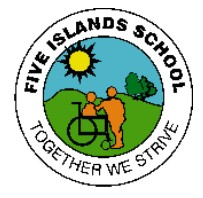 Five Islands School - Canberra Private Schools