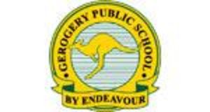 Gerogery Public School - Canberra Private Schools