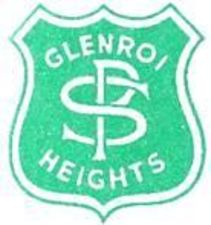 Glenroi Heights Public School - Canberra Private Schools