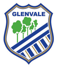 Glenvale School - Canberra Private Schools