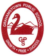 Grahamstown Public School - Canberra Private Schools