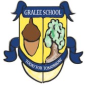 Gralee School - Canberra Private Schools