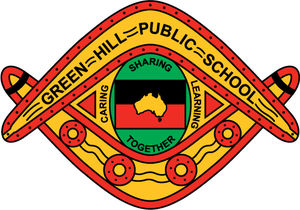 Green Hill Public School - Canberra Private Schools