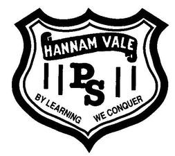 Hannam Vale Public School - Canberra Private Schools