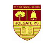 Holgate Public School - Canberra Private Schools