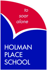 Holman Place School - Canberra Private Schools