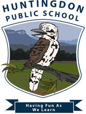 Huntingdon Public School - Canberra Private Schools