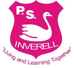 Inverell Public School - Canberra Private Schools