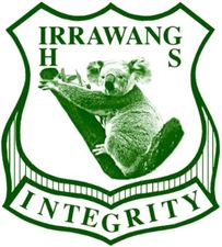 Irrawang High School - Canberra Private Schools