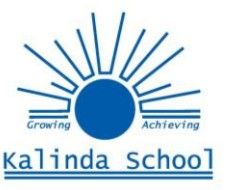 Kalinda School - Canberra Private Schools