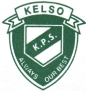 Kelso Public School - Canberra Private Schools