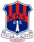 Kempsey High School - Canberra Private Schools