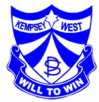 Kempsey West Public School - Canberra Private Schools