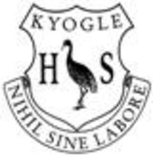 Kyogle High School - Canberra Private Schools